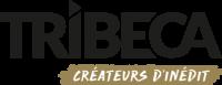 accro-logo-tribeca-partenaires