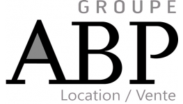 logo-abp-french-medium