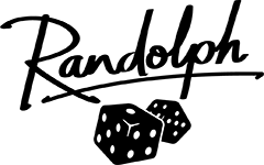 accro-randolph-logo