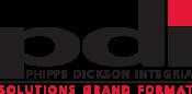 accro-groupe_pdi-logo