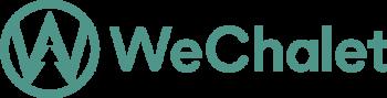 accro-wechalet-logo